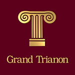condominio residencial grand trianon